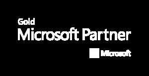 Microsoft teams gold partner